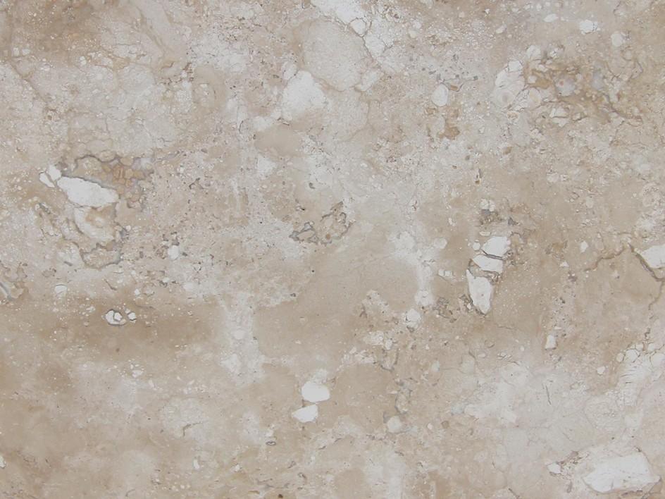 Piedras naturales veta s a c i for Marmol veta marron